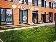 Помещение свободного назначения, 93 кв.м. Обнинск
