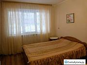 1-комнатная квартира, 31 м², 1/5 эт. Магнитогорск