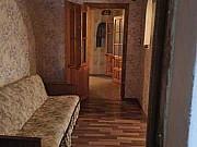 Дом 101 м² на участке 10 сот. Милославское