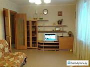2-комнатная квартира, 54 м², 2/12 эт. Уфа