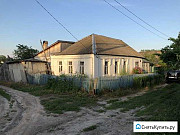 Дом 80 м² на участке 17 сот. Почеп