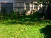 Дом 50 м² на участке 18 сот. Скопин