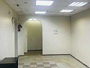 Помещение свободного назначения, 66 кв.м. Саратов