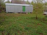 Дача 20 м² на участке 10 сот. Владимир