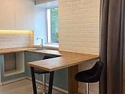 2-комнатная квартира, 42 м², 2/5 эт. Тюмень