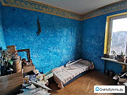 4-комнатная квартира, 60 м², 5/5 эт. Кисловодск
