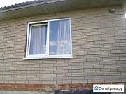 Дом 65.6 м² на участке 20 сот. Ефремов
