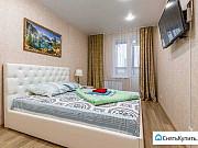 2-комнатная квартира, 45 м², 8/17 эт. Екатеринбург