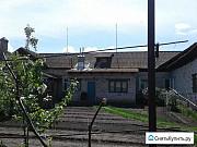 Дом 127 м² на участке 13 сот. Мулловка