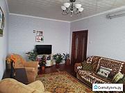 2-комнатная квартира, 51.5 м², 1/9 эт. Норильск
