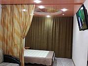 1-комнатная квартира, 42 м², 6/9 эт. Кузнецк