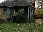 Дом 30 м² на участке 15 сот. Рыбинск