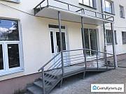 Торговое помещение, 67 кв.м. Нижний Новгород