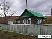 Дом 48 м² на участке 39 сот. Языково