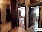 1-комнатная квартира, 42 м², 4/5 эт. Северодвинск