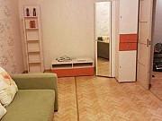 2-комнатная квартира, 43.7 м², 3/5 эт. Самара