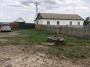 Дом 70 м² на участке 10 сот. Шербакуль