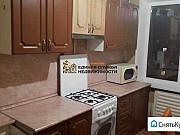 2-комнатная квартира, 45 м², 9/9 эт. Уфа