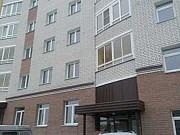 1-комнатная квартира, 40 м², 8/9 эт. Киров