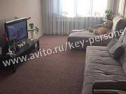 3-комнатная квартира, 65.9 м², 6/10 эт. Оренбург