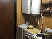 Комната 31 м² в 4-ком. кв., 2/5 эт. Гороховец