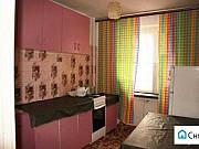 4-комнатная квартира, 72 м², 4/9 эт. Новокуйбышевск