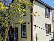 Дом 71 м² на участке 2 сот. Сочи