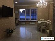 Дом 226 м² на участке 8 сот. Аксай
