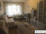 3-комнатная квартира, 60.4 м², 4/9 эт. Нижний Новгород