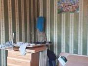 2-комнатная квартира, 49 м², 4/5 эт. Красноярск