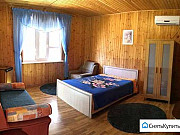 Комната 18 м² в 1-ком. кв., 2/2 эт. Архипо-Осиповка