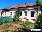 2-комнатная квартира, 45 м², 1/1 эт. Сорочинск