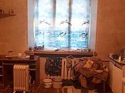Комната 18 м² в 3-ком. кв., 3/4 эт. Ульяновск