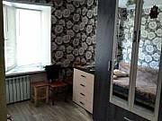1-комнатная квартира, 21 м², 1/5 эт. Бузулук
