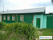 Дом 99 м² на участке 7 сот. Владимир