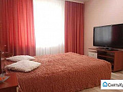 1-комнатная квартира, 43 м², 7/18 эт. Саранск