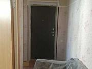 2-комнатная квартира, 45 м², 1/3 эт. Железноводск
