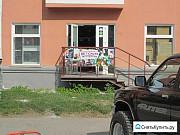 Помещение свободного назначения, 47 кв.м. Омск