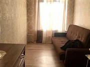 Комната 12 м² в 3-ком. кв., 3/6 эт. Санкт-Петербург