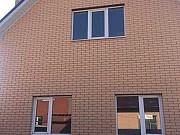 Дом 90 м² на участке 2.7 сот. Батайск