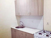 1-комнатная квартира, 35 м², 6/18 эт. Ставрополь