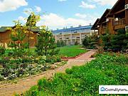 Гостиница, 5500 кв.м. Керчь