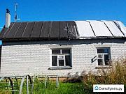 Дом 31 м² на участке 3 сот. Иваново