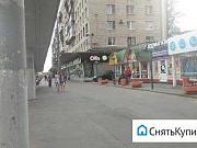 Помещение общественного питания, 20 кв.м. Санкт-Петербург