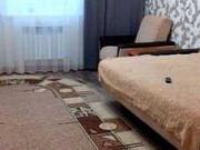 2-комнатная квартира, 43 м², 2/2 эт. Волчанец