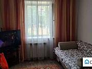 1-комнатная квартира, 30 м², 2/5 эт. Улан-Удэ