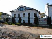Дом 270 м² на участке 12 сот. Калязин