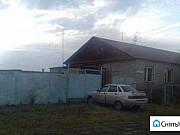 Дом 65 м² на участке 15 сот. Магнитогорск