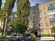 3-комнатная квартира, 62 м², 5/5 эт. Елец