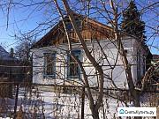 Дом 73 м² на участке 6 сот. Челябинск